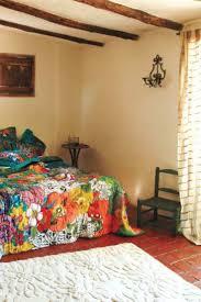 Southwestern Bedroom Decor 49 Best Images About Southwestern Decor On Pinterest Western