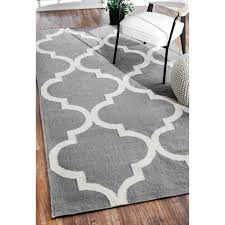 amazing decoration flat weave area rugs with mandrinhomes com