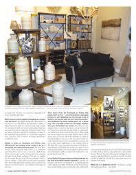 Ballard Designs Catalog Retail Profile Ballard Designs Home Accents Today