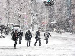 Image result for snow images free
