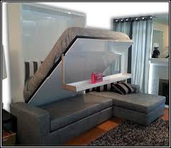 Best 25 Murphy bed ikea ideas on Pinterest