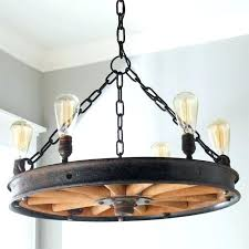 wagon wheel light fixture wagon wheel light fixture contemporary light fixtures glass ball decorating rustic hanging