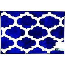 dark blue bathroom mats navy bathroom rug set blue bathroom rug set navy blue bathroom rugs