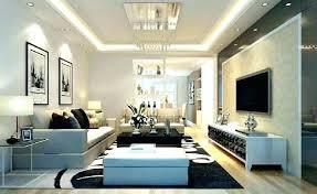 lounge lighting. Lounge Lighting Ideas Family Room Medium Size . E