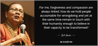 bell hooks essays online << college paper service bell hooks essays online