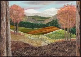 Best 25+ Landscape art quilts ideas on Pinterest | Landscape ... & landscape quilts - Google Search Adamdwight.com