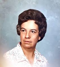 Frances Johnson Obituary (1937 - 2020) - Charlotte Observer