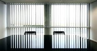 curtains for office. Curtains Office Hakema Co Regarding Window Remodel 7 Curtains For Office