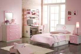 Interior Design Bedroom For Girls Large Size Of With Decorating