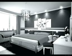 best grey paint for bedroom grey paint in bedroom large size of bedroom best gray paint best grey paint