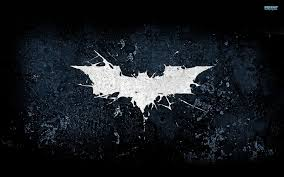 2k Background 2k Batman Background Texture Wallpaper Dark Wallpaper