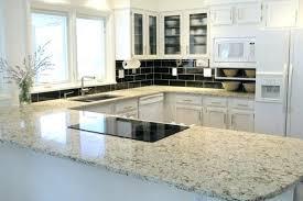 how much do granite countertops cost un home depot kitchen per square foot costco review