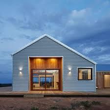 Small Picture Best 25 Australian architecture ideas on Pinterest Kensington