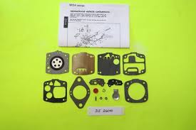 Walbro Carburetor Application Chart Sell Snowmobile Walbro Carb Kit Wda Wda2 Wda4 Wda5 6 7 8 9
