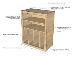 Standard Base Cabinet Dimensions Standard Kitchen Base Cabi Sizes Ikea Kitchen Base Cabinet Height