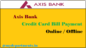 Feb 11, 2020 · customers of axis bank can contact the axis bank credit card customer care number to get instant services related to their credit cards such as credit card hotlisting, limit change, pin change, etc. Axis Bank Credit Card Bill Payment 2021 Via Online Upi Neft Rtgs