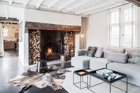 old farmhouse renovation the perfect balance between old and new 7