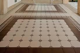 inspiring floor tile ideas for your living room home decor