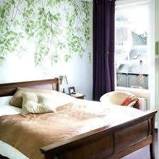 Cool Bedroom Wallpaper Amazing Wallpapers For Walls Exciting Cool Cool  Bedroom Wallpaper Bedroom Wallpaper Designs Cool .