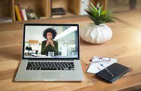 Video Resume Tips Tips For Creating A Video Resume