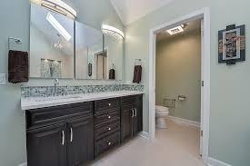bathroom remodeling naperville. Fine Bathroom Bathroom Remodeling Tile Cabinet Granite Quartz Ideas Naperville  Sebring Services Inside A