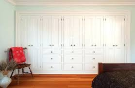 bedroom wall cabinets storage unit with regard to units plans 4