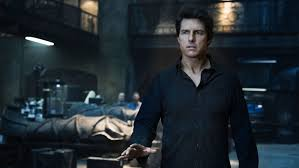 Box Office The Mummy Buried by Wonder Woman Hollywood Reporter