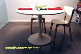 Table Amovible Cuisine Table Amovible Cuisine Nouveau Les 50 Best