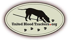 Home United Blood Trackers