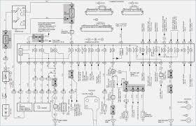 1998 toyota camry wiring diagram bioart me 1998 toyota camry wiring diagram pdf at 1998 Toyota Camry Wiring Diagram