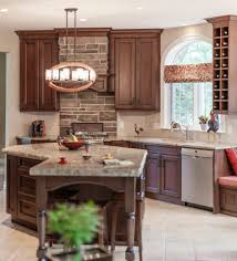 Kitchen Cabinets St Catharines Elmwood Fine Custom Cabinetry