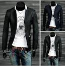 Latest collection of trendy leisure suit for men