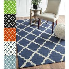 interior largest nuloom outdoor rugs nuloom handmade casual solid braided indoor rug 3 x 5