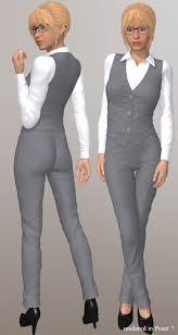 suits office. Office Suit V Suits