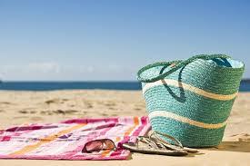beach towel on beach. Perfect Towel Beach Towels And Towel On