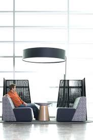 cool office gear. Interesting Design Dilemma Live Work Office Gear Cool Elegant Midland A