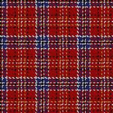 Do Blaylocks have a Family Coat of Arms or Tartan?   In The Connection