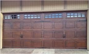 non traditional steel garage doors gallery dyer s