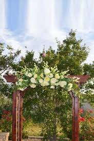 Best Wedding Arch Images In Forward Sorry Diy The Thesorrygirls Decor Drapes Wood Photobooth Photoshoot Summer Flower Girls Arbor Floral Wall Archway Affordable
