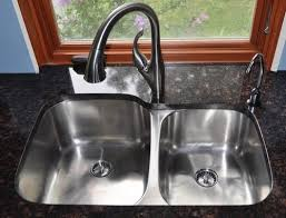 How To Design A Public Office Kitchen For A Long Term Use A Case Kitchen Sink Term