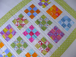 Examples of these will be covered as well as quilting designs for ... & Examples of these will be covered as well as quilting designs for 9-patch  quilts Adamdwight.com