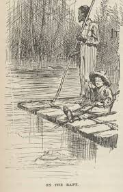 analysis essay the insane writer s mind everyone in america has heard of mark twain and his book the adventures of huckleberry finn this novel about a runaway slave and a runaway boy tells much