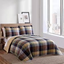 full size of bedding camo bedding set baby girl camo crib bedding camo duvet cover