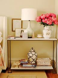 end table styling living room and
