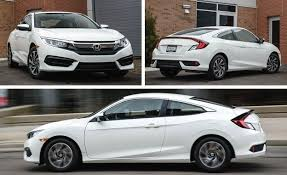 honda civic 2016 coupe. view 42 photos the civic honda 2016 coupe