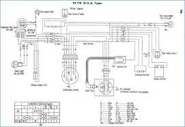 image honda cl70 coil wiring wiring diagram for you • honda cl70 wiring diagram wiring diagram for you u2022 rh starchief store honda cd70 honda ct70