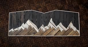 rustic headboard, rustic furniture, reclaimed wood, bedroom furniture, unique headboard, pallet furniture, landscape, furniture, wall art