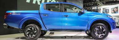 2018 mitsubishi l200 triton. delighful l200 fifth generation of mitsubishi l200 triton has been released and is now  available at jim autos for quick export this definitely a major change model  throughout 2018 mitsubishi l200 triton