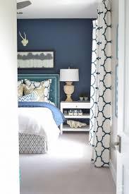 A Guest Room Retreat Tour | Best Of Home Bloggers | Pinterest ...