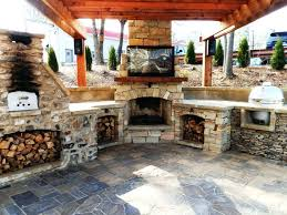 pizza oven fireplace kitchen makeovers pizza oven insert indoor fireplace pizza oven outdoor pizza oven fireplace pizza oven fireplace